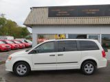 2011 Dodge Grand Caravan SE, LOW KM 7 PASSENGERS