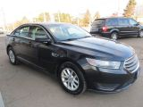 2014 Ford Taurus SE, ALL POWERED, BLUETOOTH, 2 SETS OF TIRES