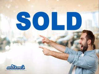 Used 2019 Ford Edge SEL AWD, Leather, Navigation, New Tires, Heated Steering + Seats, Power Liftgate, Apple CarPlay for sale in Guelph, ON