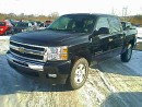 New 2010 Chevrolet Silverado 1500 1500 LT for sale in Antigonish, NS