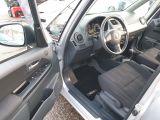 2010 Suzuki SX4 LE Popular Photo30