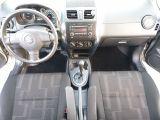 2010 Suzuki SX4 LE Popular Photo31