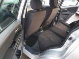 2010 Suzuki SX4 LE Popular Photo36
