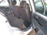 2010 Suzuki SX4 LE Popular Photo38
