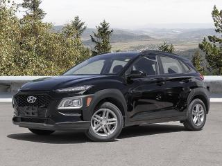 New 2020 Hyundai KONA 2.0L Essential for sale in Maple, ON