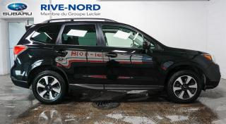 Used 2018 Subaru Forester Touring TOIT.PANO+MAGS+CAM.RECUL for sale in Boisbriand, QC