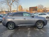 2013 Lexus RX 350 AWD Photo41