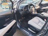 2013 Lexus RX 350 AWD Photo46