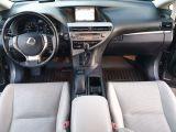 2013 Lexus RX 350 AWD Photo48