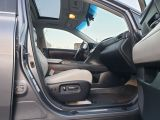 2013 Lexus RX 350 AWD Photo50
