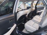 2013 Lexus RX 350 AWD Photo52