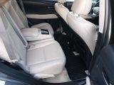 2013 Lexus RX 350 AWD Photo55