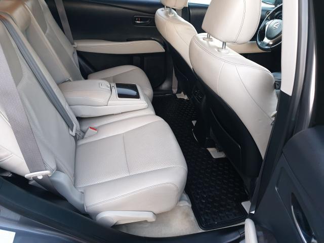 2013 Lexus RX 350 AWD Photo18