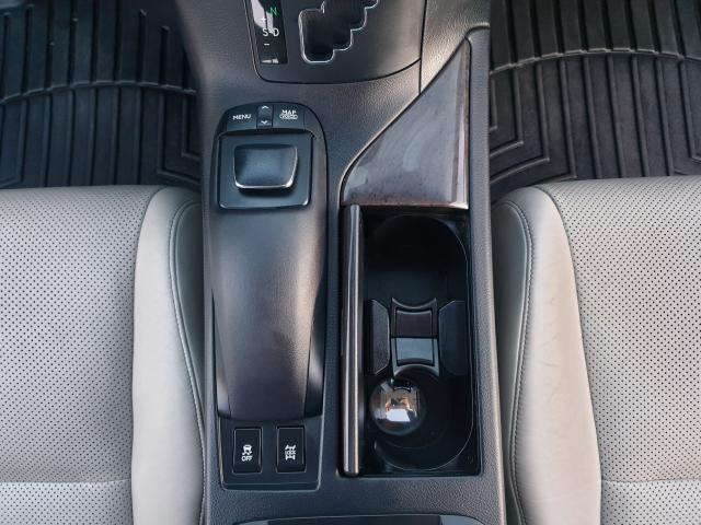 2013 Lexus RX 350 AWD Photo21