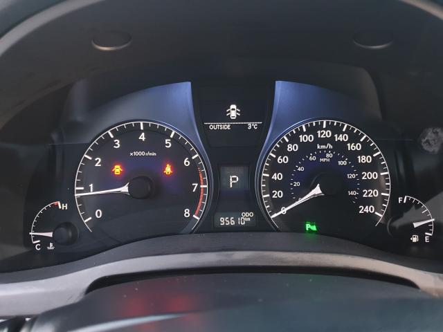 2013 Lexus RX 350 AWD Photo23