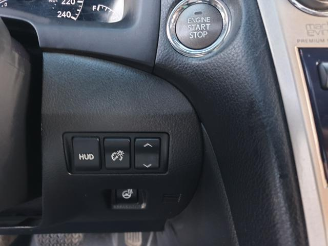 2013 Lexus RX 350 AWD Photo24