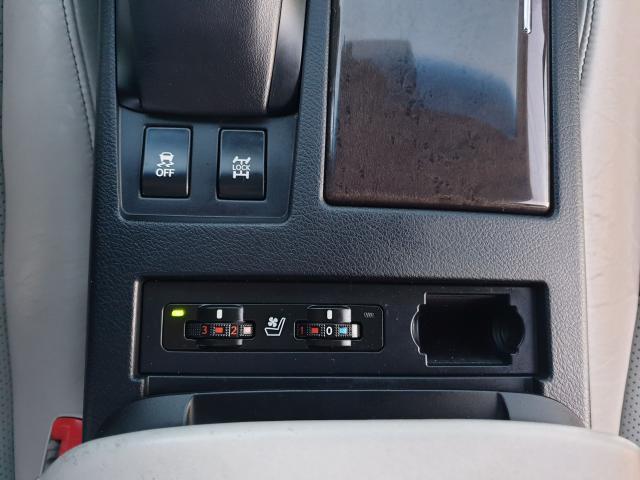 2013 Lexus RX 350 AWD Photo25