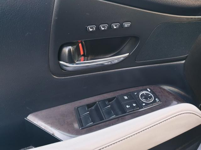 2013 Lexus RX 350 AWD Photo27