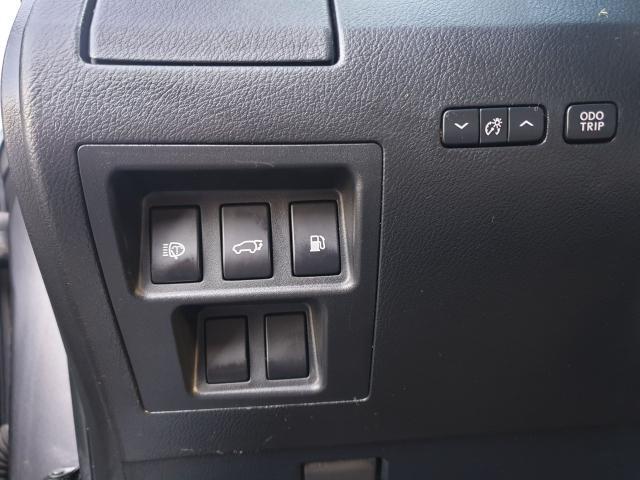2013 Lexus RX 350 AWD Photo28