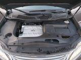 2013 Lexus RX 350 AWD Photo70