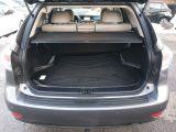 2013 Lexus RX 350 AWD Photo72