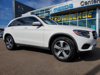 Used 2017 Mercedes-Benz GL-Class 300 4MATIC for sale in Charlottetown, PE