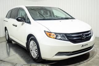 Used 2017 Honda Odyssey Lx Camera De Recul for sale in St-Hubert, QC