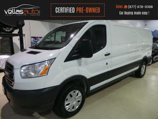 Used 2018 Ford Transit 250 T250| 148WHEELBASE| 3.7L 6CYL for sale in Vaughan, ON