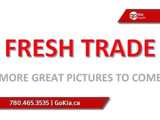 Used 2010 Dodge Grand Caravan STOW N GO REAR AIR AN HEAT FINANCING AVAILABLE for sale in Edmonton, AB
