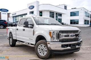 Used 2019 Ford F-250 XLT for sale in Hamilton, ON