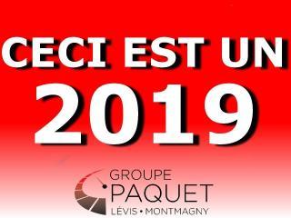 Used 2018 Nissan Frontier PRO-4X CREW CAB CECI EST UN 2019 for sale in Lévis, QC