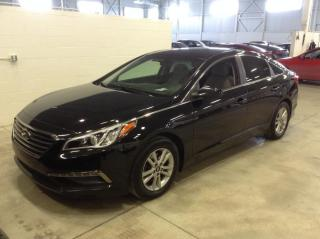 Used 2015 Hyundai Sonata Camera for sale in Longueuil, QC