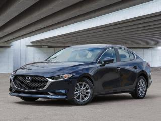 Used 2019 Mazda MAZDA3 DEMO*MAZDA 3 GS AWD*CRUISE ADAP*BANC+VOLANT CHAUF* for sale in Repentigny, QC