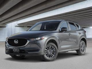 Used 2019 Mazda CX-5 DEMO*GS-C*TOIT*BIZONE*SANS CLEF*MAG*CRUISE ADAP** for sale in Repentigny, QC