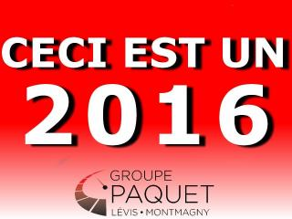 Used 2015 Mitsubishi Lancer ES CECI EST UN 2016 for sale in Lévis, QC