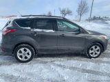 2016 Ford Escape SE NAVIGATION BACKUP