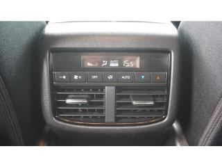 Used 2016 Mazda CX-9 GS for sale in Hamilton, ON