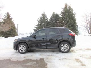 Used 2013 Mazda CX-5 Touring for sale in Thornton, ON