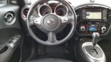 2015 Nissan Juke SL-AWD-LEATHER- 360 DEGREE CAMERA, SPECIAL PACKAGE