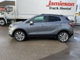 Photo of Charcoal 2019 Buick Encore