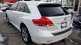 2012 Toyota Venza AWD- V6-  EXCELLENT CONDITION