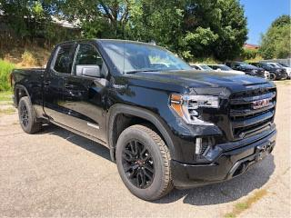New 2019 GMC Sierra 1500 ELEVATION for sale in Waterloo, ON