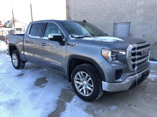 New 2020 GMC Sierra 1500 for sale in Waterloo, ON