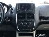 2019 Dodge Grand Caravan SXT Premium Plus - Navigation - DVD - R. Camera