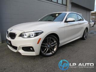 Used 2019 BMW 230i Xdrive for sale in Richmond, BC