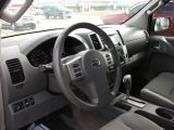 "2013 Nissan Frontier SV  4X4  CREW CAB  ""VERY NICE TRUCK"""
