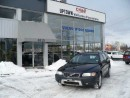 Used 2006 Volvo XC70 2.5T for sale in Montreal, QC