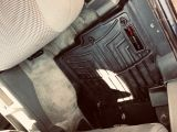 2014 Nissan Frontier Crew Cab LWB 4WD SV