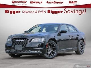 Used 2019 Chrysler 300 | WE SLASHED OUR PRICES | SHOP FROM HOME | for sale in Etobicoke, ON