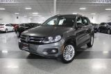 Photo of Grey 2016 Volkswagen Tiguan